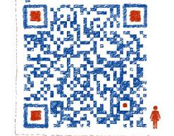 微信图片_20171116170017.png